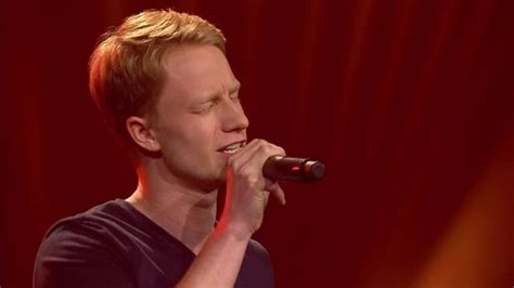 staffel 4 the voice blog video staffel 4 episode 2 blind audition ii 2 the