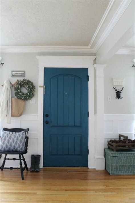 best 25 painted interior doors ideas on interior doors interior door colors