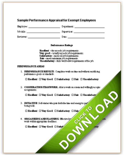Offer Letter Non Exempt Employee California Sle Offer Letter Non Exempt Employee Evaluating Exempt And Non Employees2 Free Sles Of