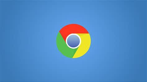 chrome quic fix 0x86000c09 err quic protocol error in google chrome
