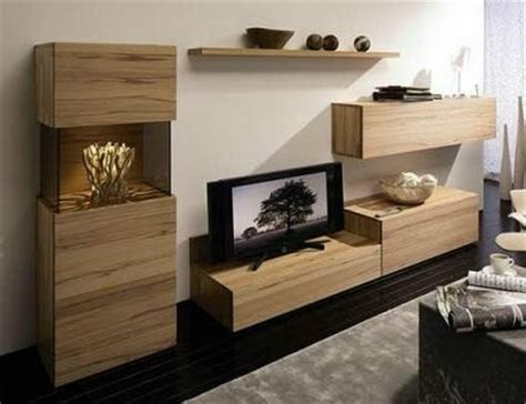 Living Room   TV Console & Cabinet (Malaysia Manufacturer