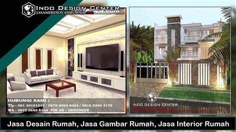 desain interior rumah nobita jasa desain rumah jasa gambar rumah jasa interior rumah