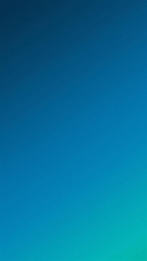 blue simple lg phone wallpapers hd