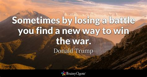 who said that the opening lines of great literature books donald quotes brainyquote