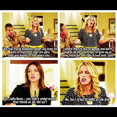 Cougar Town Memes - 17 best images about entertain on pinterest leslie knope
