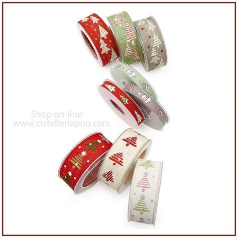 cinta decorativa 12 best cinta christmas cinta navidad cinta decorativa