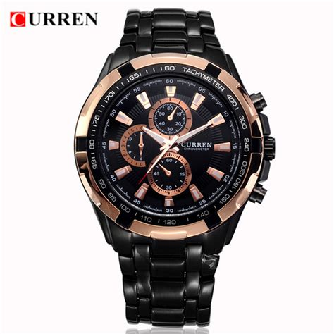 aliexpress buy watches top brand luxury