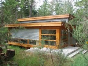 Adams Homes Floor Plans 12 metal clad contemporary homes design milk