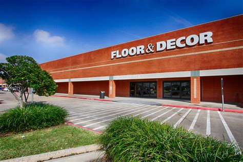 floor decor in sugar land tx 77478 chamberofcommerce com