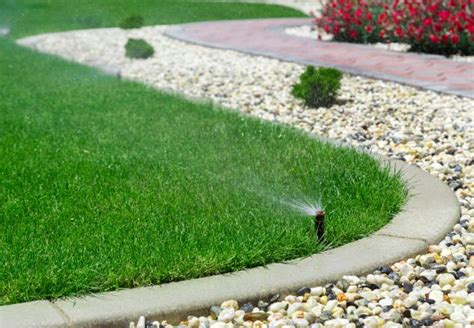 best lawn sprinklers best lawn sprinklers buyer s guide bob vila