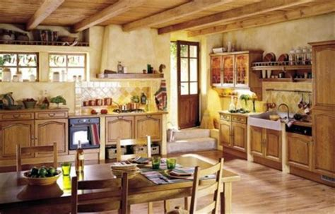 country kitchen wallpaper ideas kitchen wallpaper country style 21 home ideas enhancedhomes org