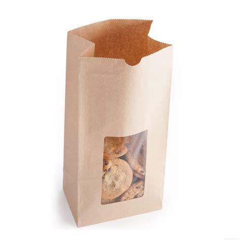 Paper Bags For - paper bags fronted paper bags universal bag and