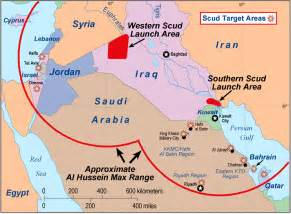 Furthermore operation desert storm map on name of current war in iraq