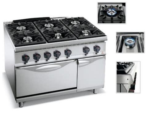 attrezzature cucina professionale usate cucine professionali sardegna cucciari arredamenti
