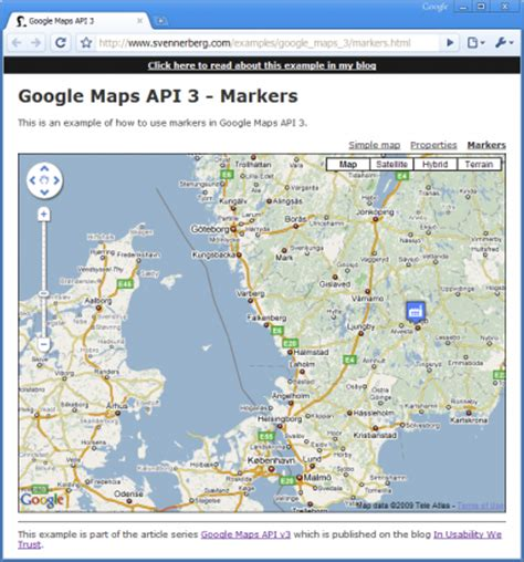 theme x google map marker google maps api 3 markers in usability we trust