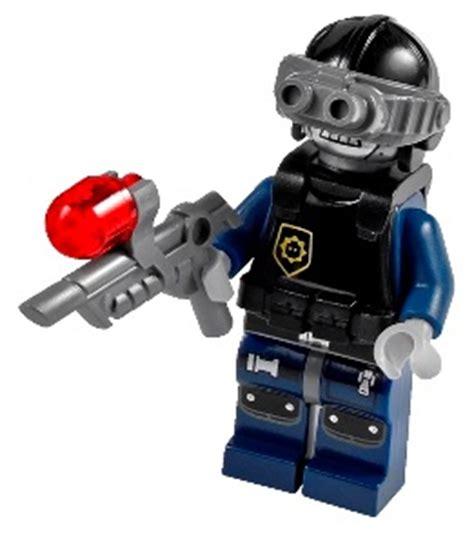 film robot lego robo swat robot supremacy wiki fandom powered by wikia