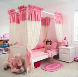 Canopy Beds Pics 1000 Images About Princess Toddler Bed With Canopy On