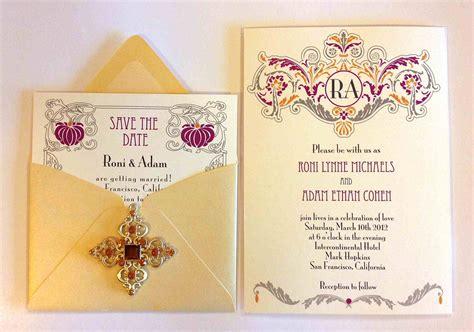 deco themed wedding invitations deco wedding invitation theme invitation story