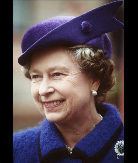 elizabeth ii getty images queen elizabeth ii photo c getty images 0253