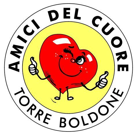 Fondazione Mantovani Fondazione Mantovani Castorina Onlus Amici Cuore Di