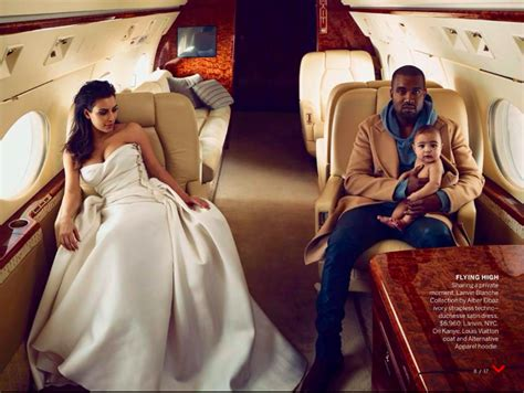 kim and kanye picture quotes missinfo tv 187 more pictures quotes from kanye west kim
