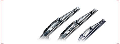 Denso Wiper Standard Design Blade Dds 20 windshield washers denso heavy duty