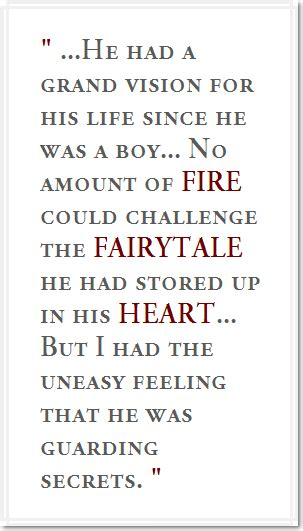 fire symbolism in the great gatsby 1000 images about the great gatsby on pinterest the