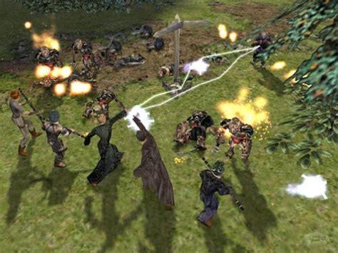 microsoft dungeon siege cd dvd version dungeon siege legends of aranna