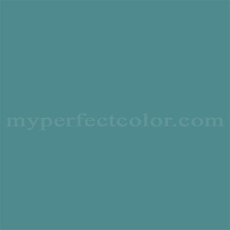 dulux 7 080 light teal match paint colors myperfectcolor