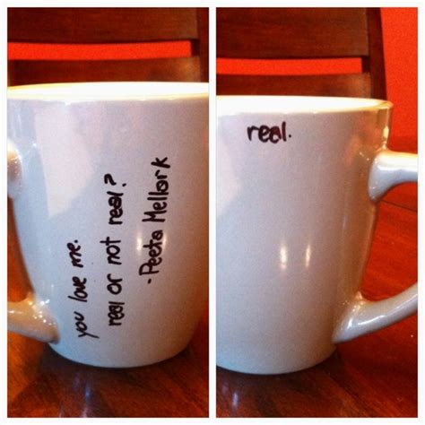 mug design game the hunger games diy mug may the odds be ever in your