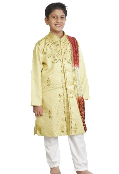 creative moslem clothes attractive and exclusive muslim boys