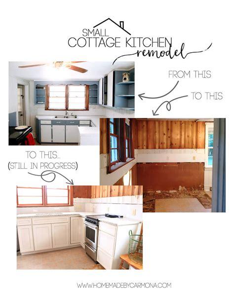 marana kitchen home design inc 100 small cottage kitchen design beach house