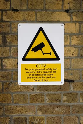 fresno ca security cameras surveillance systems home