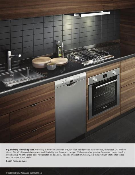 european kitchen appliances 25 best ideas about european kitchens on pinterest