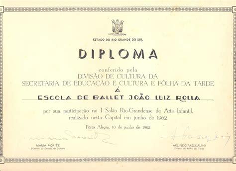 Diploma de alturas ams seguridad industrial y salud ocupacional febrero 2011 diploma de