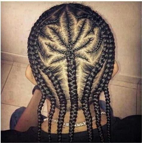 scalp braids braid scalp braids hairstyle marijuana plant
