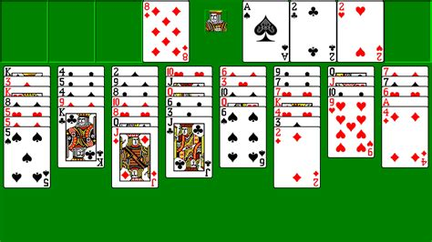 freecell best classic freecell android apps on play