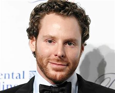 sean parker net worth top 20 youngest billionaires in the world 2015 how they