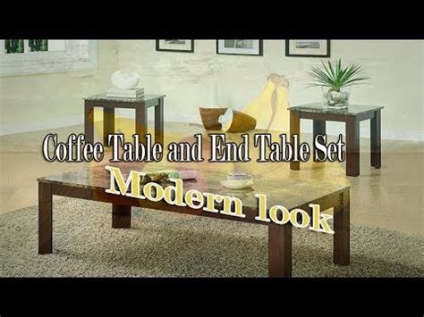best place to buy coffee table the best place to buy coffee table and end table set