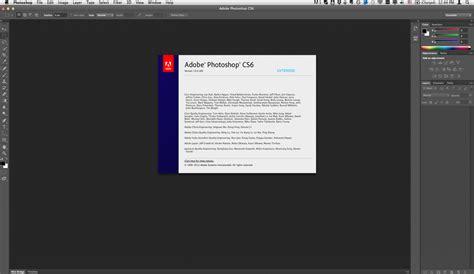 free file sharing spot adobe photoshop cs6 full version adobe photoshop cs6 extended serial number full crack