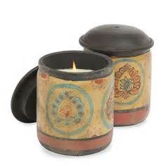 Himalayan Handmade Candles - 1000 images about himalayan candle store displays on
