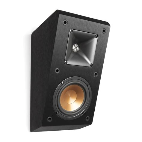 Speaker Dolby r 14sa dolby atmos 174 speaker klipsch