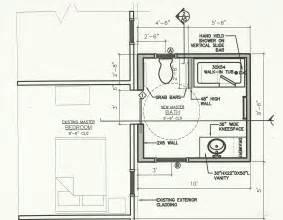 Double Sink Bathroom Ideas » Ideas Home Design