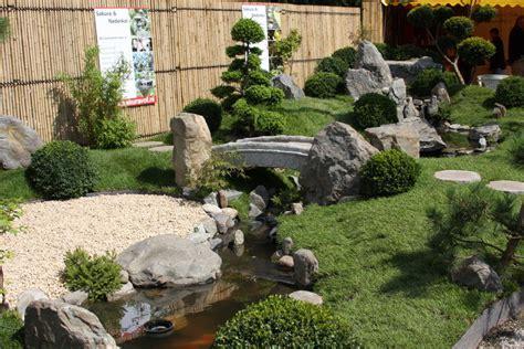 Mini Jardin Japonais by Mini Jardin Japonais