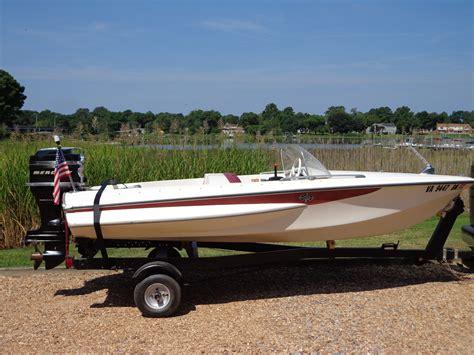 glasspar g3 ski boat for sale glasspar g3 1961 for sale for 2 800 boats from usa