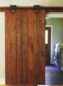 sliding glass door locking mechanism interior sliding barn doors uk