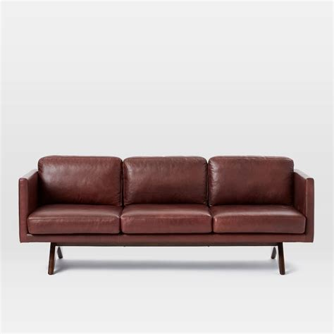 sofia vergara leather sofa leater sofa sofia vergara gabriele spa blue leather sofa
