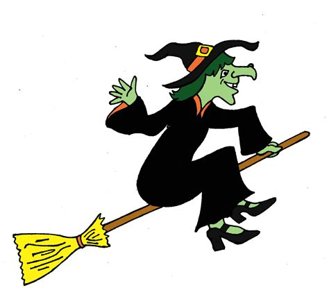 witches on pinterest witch witch costumes and halloween witches
