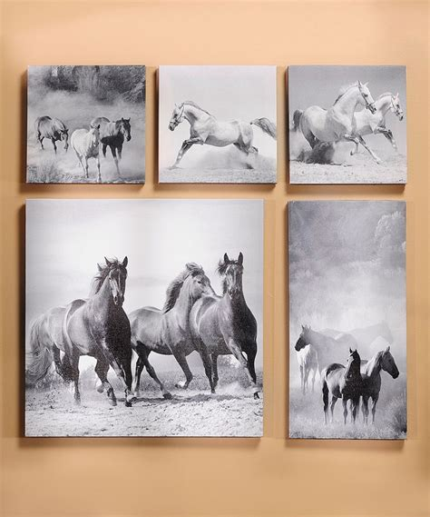kids bedroom horse theme bedroom decor ideas long hairstyles 137 best horse pictures and wall art images on pinterest