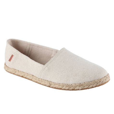 aldo shoes flats aldo fleharty flat shoes my style